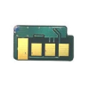 Samsung D109 MLT-D1092S fekete toner - SCX-4300/SCX-4310/SCX-4315 chip a töltéshez