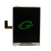 Samsung D980 utángyártott LCD kijelző