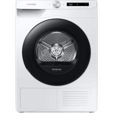 Samsung DV80T5220AW/S6 mosógép és szárító