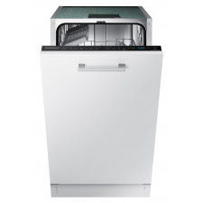 Samsung DW50R4040BB/EO mosogatógép