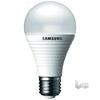 Samsung E27 3,6W 140 fok, 250 lumen meleg fehér LED izzó