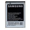 Samsung EB424255VU gyári akkumulátor Li-Ion 1000mAh (S3850, S5220)