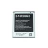 Samsung EB425161LU (Galaxy Ace 2 (GT-I8160)) 1500mAh Li-ion, gyári, csomagolás nélkül