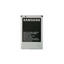 Samsung EB504465VA gyári akkumulátor (1500mAh, Li-ion, i8910 Omnia HD,  S8500 Wave)* mobiltelefon akkumulátor