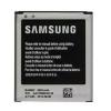 Samsung EB-B450BC gyári akkumulátor Li-Ion 2000mAh (Galaxy Core LTE, Core Plus)