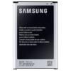 Samsung EB-B800 3200mAh Li-ion akku, gyári