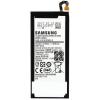 Samsung EB-BA520ABE gyári akkumulátor Li-Ion 3000mAh (Galaxy A5 (2017))