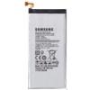 Samsung EB-BA700ABE gyári akkumulátor (2600mAh, Li-ion, A700 Galaxy A7)**