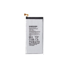 Samsung EB-BA700ABE gyári akkumulátor (2600mAh, Li-ion, A700 Galaxy A7)** mobiltelefon akkumulátor