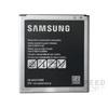 Samsung EB-BG531BBE (G531 Galaxy Grand Prime) kompatibilis akkumulátor 2600mAh, Li-ion OEM jellegű, csomagolás nélkül
