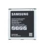 Samsung EB-BG531BBE gyári akkumulátor Li-Ion 2600mAh (Galaxy J3 (2016) (SM-J320), J5 (SM-J500))