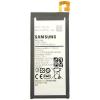Samsung EB-BG570ABA gyári akkumulátor Li-Ion 2400mAh (J5 PRIME, ON5 2016 Dous)