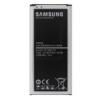 Samsung EB-BG750BBE gyári akkumulátor (2800mAh, Li-ion, G750 Galaxy Mega 2)*