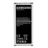 Samsung EB-BG850BBE (Galaxy Alpha SM-G850) 1860mAh Li-ion, OEM jellegű, csomagolás nélküli kompatibilis akkumulátor