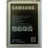 Samsung EB-BJ120CBE gyári akkumulátor Li-Ion 2050mAh (J120 Galaxy J1 2016)