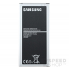 Samsung EB-BJ710CB Galaxy J7 (2016) 3300mAh Li-ion akku, gyári