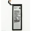 Samsung EB-BN920ABE gyári akkumulátor Li-Ion 3000mAh (N920 Galaxy Note 5)
