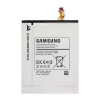 Samsung EB-BT115ABE gyári akkumulátor Li-Ion 3600mAh (T111 Galaxy Tab 3 Lite 3G )