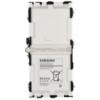 Samsung EB-BT800FBE gyári akkumulátor (7900mAh, Li-ion, T800, T805 Galaxy Tab S 10.5 LTE)*