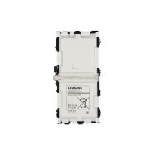 Samsung EB-BT800FBE gyári akkumulátor (7900mAh, Li-ion, T800, T805 Galaxy Tab S 10.5 LTE)* mobiltelefon akkumulátor