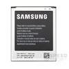 Samsung EB-F1M7FLU (Galaxy S3. mini (GT-I8190)) kompatibilis akkumulátor 1500mA Li-ion, OEM jellegű, csomagolás nélkü