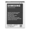 Samsung EB-L1F2HVU gyári akkumulátor Li-Ion 1750mAh (I9250 Galaxy Nexus)