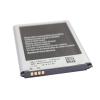 Samsung EB-L1G6LLU Akkumulátor 1600 mAh akku