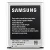 Samsung EB-L1G6LLUC Gyári Samsung Akkumulátor 2100 mAh NFC -vel