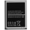 Samsung EB-L1G6LLZ Akkumulátor 2100 mAh akku Samsung utángyártott