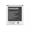 Samsung EB-L1L7LLU gyári akkumulátor Li-Ion 2100mAh (Galaxy Premier I9260, Core LTE G386)
