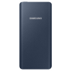 Samsung EB-P3020 ULC Battery Pack Type-C (5Ah) Kék