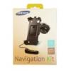 Samsung ECS-V1C7BEGSTD gyári autós tartó micro usb szivargyújtós töltővel*