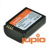 Samsung ED-BP1900 akkumulátor a Jupiotól