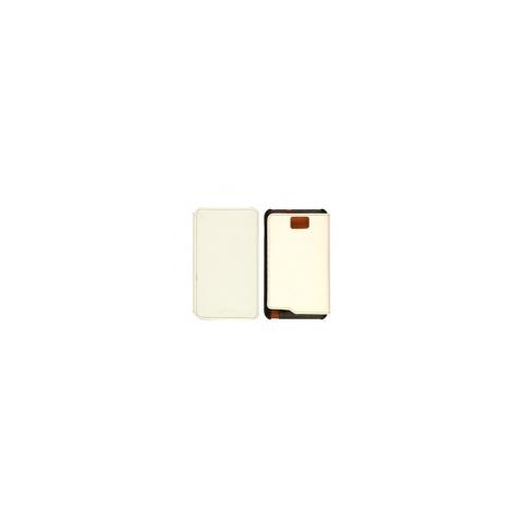 ddb73ef0a73f samsung_ef_c1b1nbecstd_oldalra_nyilo_tamasztos_gyari_bortok_galaxy_note_tab_5_3_hoz_feher_n7000-5531d3888e16d5b2240019d7-480x480-resize-transparent.png