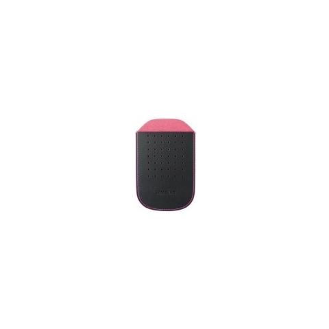 16da5a706afb samsung_ef_c935lpec_bebujtatos_gyari_bortok_fekete_pink_s3650_corby-5531d3888e16d5fb24001a9d-480x480-resize-transparent.png