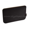 Samsung EF-C980L bebújtatós szövetbevonatos gyári tok P1000 Galaxy Tab-hoz szürke*