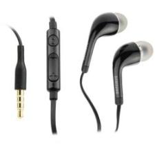 Samsung EO-EG900B fülhallgató, fejhallgató