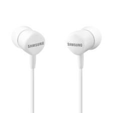 Samsung EO-HS130 fülhallgató, fejhallgató