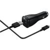 Samsung EP-fekete LN915U