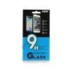 Samsung G357fz Galaxy Ace 4 ütésálló üvegfólia