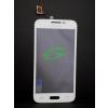 Samsung G3586 Galaxy Core Lite fehér érintő