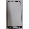 Samsung G7105 Galaxy Grand 2 LTE kétoldali ragasztó érintőplexihez (2)*