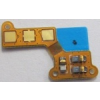 Samsung G900 Galaxy S5 antenna panel*