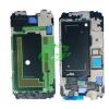 Samsung G900F Galaxy S5 LCD tartó keret