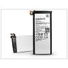 Samsung G935F Galaxy S7 Edge gyári akkumulátor - Li-Ion 3600 mAh - EB-BG935ABE (csomagolás nélküli)