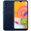 Samsung Galaxy A01 A015 Dual 16GB