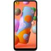 Samsung Galaxy A11 A115F 32GB