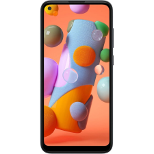 Samsung Galaxy A11 A115F 32GB mobiltelefon
