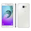 Samsung Galaxy A310 (2016) Üvegfólia