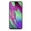 Samsung Galaxy A40 A405FD Dual 64GB